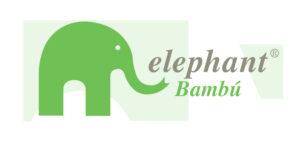 ELPHANT BAMBOO