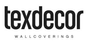 TEXDECOR